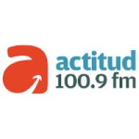 Radio Actitud 100 9 Fm Radios Cristianas Del Mundo